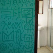 apartamento-verde-4