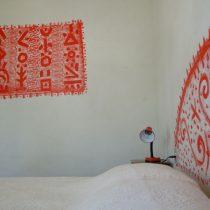 apartamento-vermelho-7