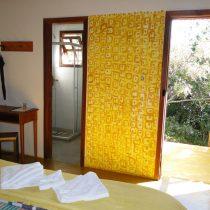 apartamento_amarelo-3