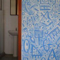apartamento_azul-1