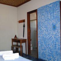 apartamento_azul-9