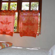 apartamento_laranja-1
