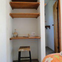 apartamento_laranja-3