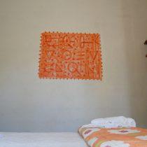 apartamento_laranja-4