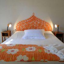 apartamento_laranja-5