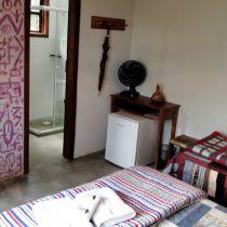 apartamento_lilas-5