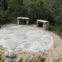 pousada do pequi - sao goncalo rio das pedras - serro - minas gerais (1)