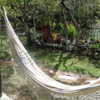 pousada do pequi - sao goncalo rio das pedras - serro - minas gerais (45)