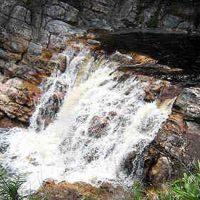 sao goncalo do rio das pedras - serro - mg (7)